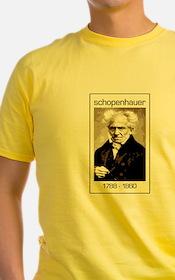 Schopenhauer T