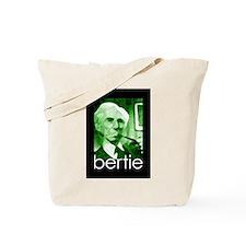 Bertie Tote Bag