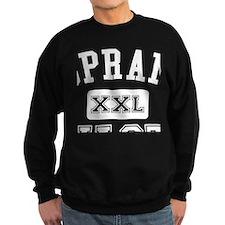 Soprano Waste Management Jumper Sweater