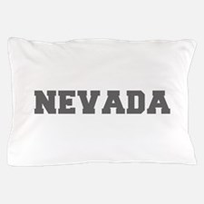 NEVADA-Fre gray 600 Pillow Case