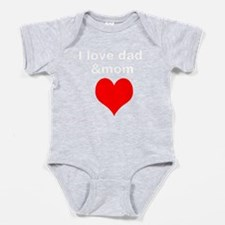 Unique Baby cloths Baby Bodysuit