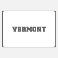 VERMONT-Fre gray 600 Banner