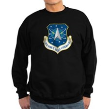 Air Force Space Command Sweatshirt