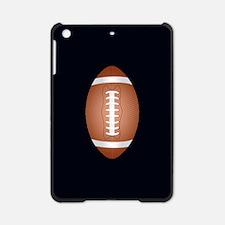 Football ball iPad Mini Case