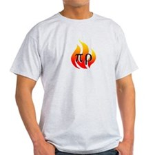 Pi-Rho T-Shirt