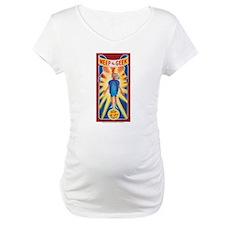 AHS Freak Show Meep Shirt