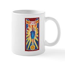 AHS Freak Show Meep Mug