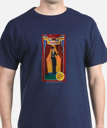 AHS Freak Show Elsa T-Shirt