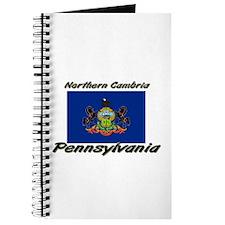 Northern Cambria Pennsylvania Journal