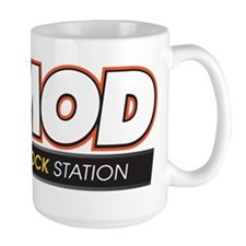 KMOD_hirescafepress Mugs