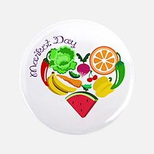 """market day 3.5"""" Button"""