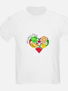 market day T-Shirt