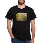 San Francisco Vigilantes Dark T-Shirt