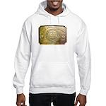 San Francisco Vigilantes Hooded Sweatshirt