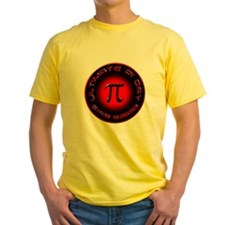 Ultimate Pi Day 2015 3.14.15 9:26:5 T
