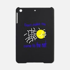 COME TO THE NET iPad Mini Case