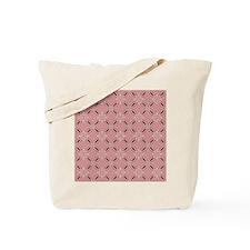 Unique Sewing circle Tote Bag