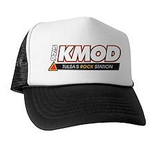 97.5 KMOD Trucker Hat