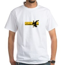 b-boy-pg-06 T-Shirt