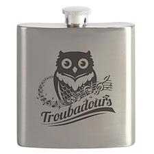 Troubs Flask