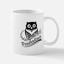 Troubs Mugs