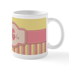 Stripes2015G2 Mug
