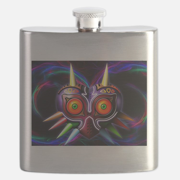 A product name Flask
