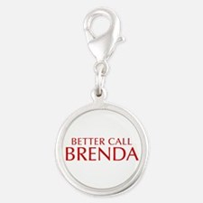 BETTER CALL BRENDA-Opt red2 550 Charms