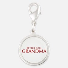 BETTER CALL Grandma-Opt red2 550 Charms