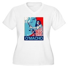O'macho T-Shirt