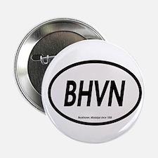 BHVN Button