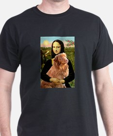 Mona's Nova....Retriever T-Shirt
