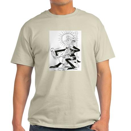 Cello Royalty Light T-Shirt