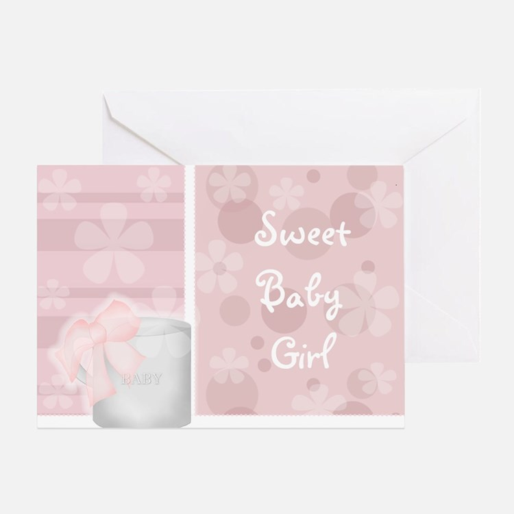 Baby greeting cards sayings wblqual new baby greeting cards card ideas sayings designs templates greeting card m4hsunfo