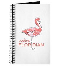 NATIVE FLORIDIAN Journal