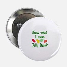 """KNOW WHAT I MEAN 2.25"""" Button (100 pack)"""