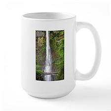 Multnomah Falls Mug
