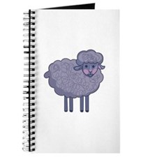 LITTLE SHEEP Journal