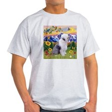 Mt Country OES T-Shirt