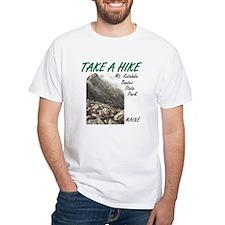 Katahdin Shirt