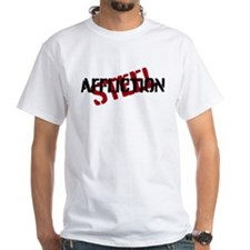steel affliction T-Shirt