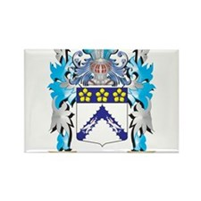 Thomas Coat of Arms - Family Crest Magnets
