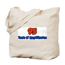 Unique Special occasion Tote Bag