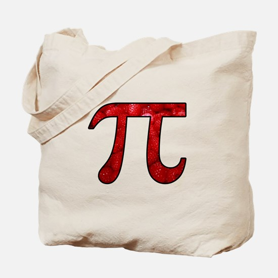 Raspberry Pi 1 Tote Bag