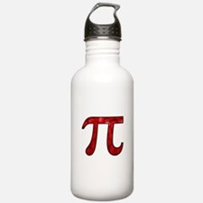 Raspberry Pi 1 Water Bottle