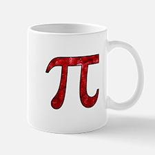 Raspberry Pi 1 Mugs