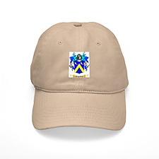 Kingsbury Baseball Cap