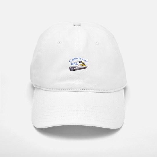ski doo baseball caps rather be on my jet cap brand hats