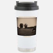 101414-140 Stainless Steel Travel Mug