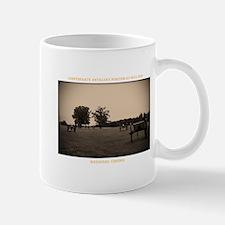 101414-140 Mugs